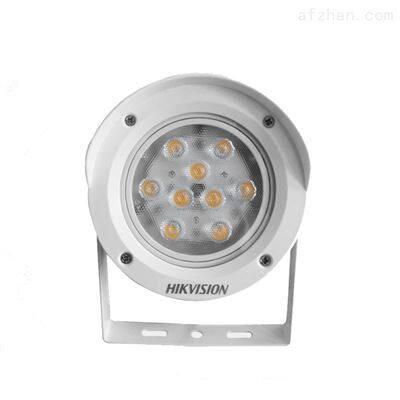 DS-2FL1609海康威视LED红外夜视监控摄像头补光灯辅助