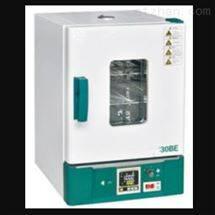 M208050热空气消毒箱45L高配 型号:KM1-GX-45BE