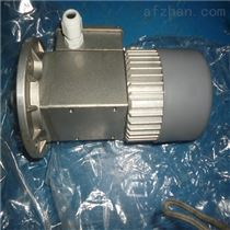 意大利Mini motor螺桿齒輪電動機