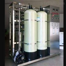 M376883实验室超纯水机  型号:LL888-1000L