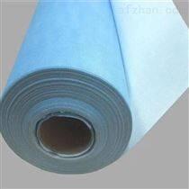 防水透氣膜廠家鋼結構專用隔氣膜價格