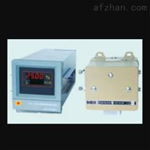 M187300热磁式氧分析器   型号:NNL1-CD-3630