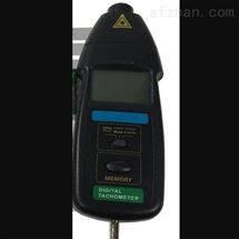 M178642光电接触两用转速表  型号:DT2236B
