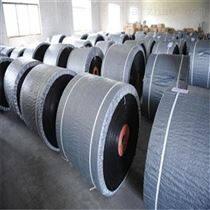 抗沖擊耐磨損型阻燃輸送帶生產廠家直銷