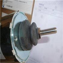 Kendrion電磁保持電磁閥