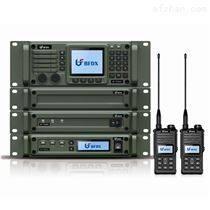 北峰BF-9500(PDT)數字集群通信系統