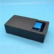 Schwille-Elektronik热电偶传感器