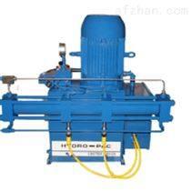 德國Hydropa齒輪泵/液壓泵正品原裝