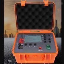 M402273等电位/接地网电阻测试仪中西器材ZX-3860