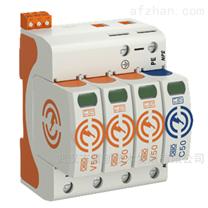 德国OBO一级电源浪涌保护器MC50原装正品