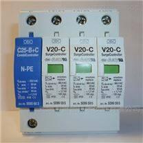 V20-C/1+NPE德国OBO原装正品电源防雷