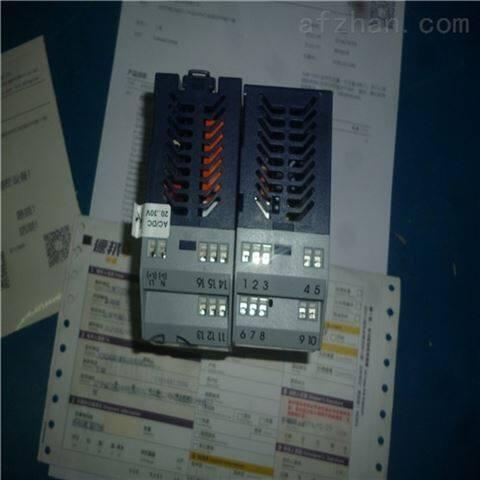 JUMO L02流量传感器产品介绍