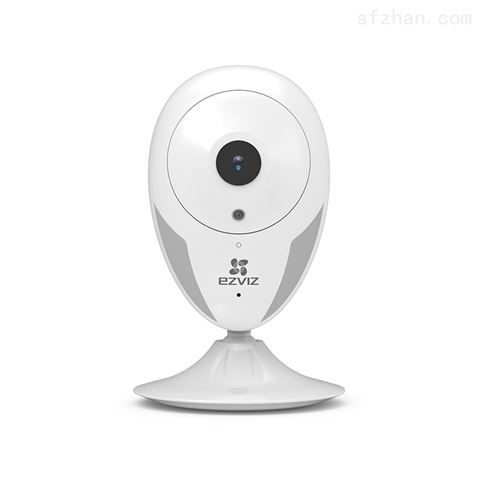 海康威视萤石100万1080p家用高清夜视摄像头