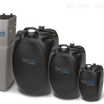 Filtration Group  Accu-Zorb 油水分離器