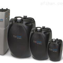 PZD-01-15Filtration Group  Accu-Zorb 油水分离器