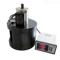 SGDN測齒輪扭力測試儀 1000N.m動態扭矩儀價格