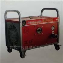 电动防爆输转泵SD3.0/18-50Ex