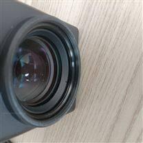 电动变倍镜头11-66mm DC光圈