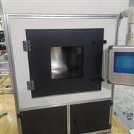 纺织品透湿量测试仪器原理