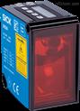 特价现货西克sick中程距离传感器DL50-P1123