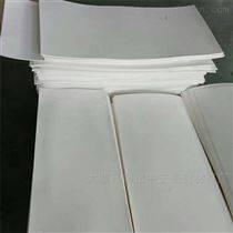 滑動支架用聚四氟乙烯板 各種規格樓梯