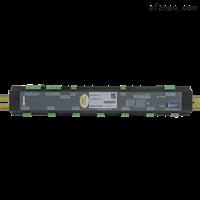 AMC16Z-DAMC精密配电监控装置
