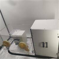 靜電衰減測試儀器