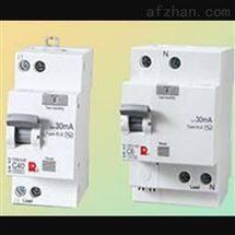 M178172模数化终端电器/漏电保护器 CH3LN-63C63/1N