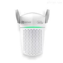 螢石 無線Wi-Fi信號放大器增強器路由器