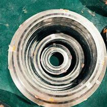 304基本型金属缠绕垫厂家直销