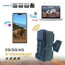 定制无线手机APP远程监控红外感应相机