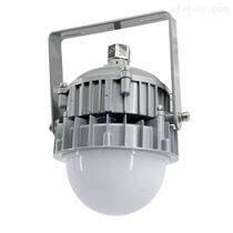 LED平臺燈-防眩型工廠照明燈