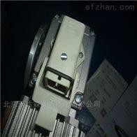 AM 310M4T意大利Mini motor减速电机AM系列