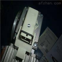 意大利Mini motor減速電機AM系列