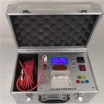 鋰電池無線氧化鋅避雷器帶電測試儀