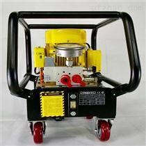 液壓扳手泵|扳手專用液壓泵