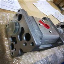 MARZOCCHI齒輪泵選型參考