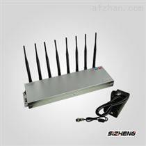 PL-80D手機信號屏蔽器