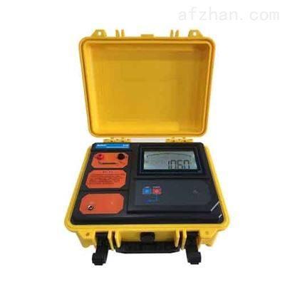 高效率带电电缆识别仪*