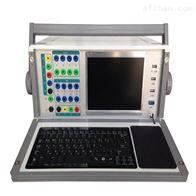 JYF微机继电保护测试仪