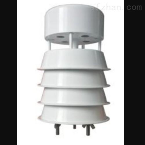 超声波传感器(四层叶片) 型号:M267864
