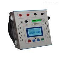 JYR-C40A变压器直流电阻测试仪