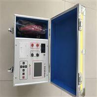 JYR-D三通道直流电阻快速测试仪