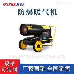 YPNF-20Ex大连电力防爆暖气机,工业车间
