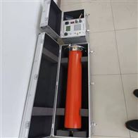 智能型JY-60KV/2mA直流高压发生器
