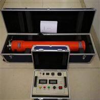 中频ZGF-120KV/2mA直流高压发生器
