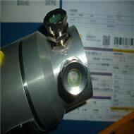 SITEMA安全制动器KSP16