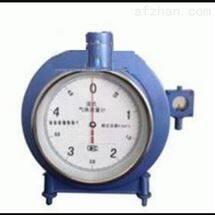 M324105湿式气体流量计(2L) 型号:BZ12-BSD-0.2