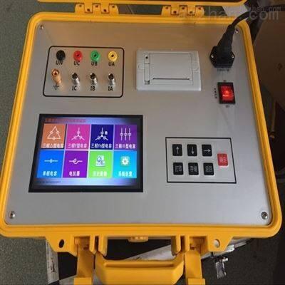 厂家推荐电容电感测试仪特价