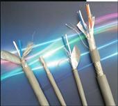 RS485 2X2X24AWG通信电缆